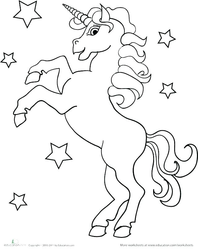 640x805 Education Coloring Pages Kindergarten Coloring Page Educational