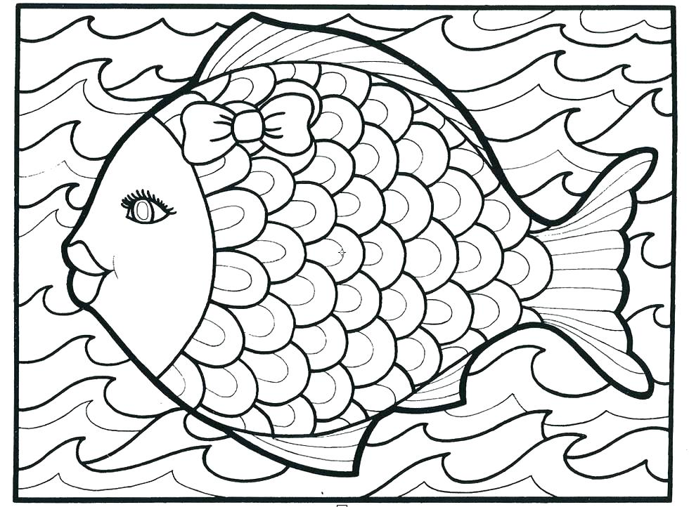 980x722 Free Educational Coloring Pages Education Coloring Pages Education