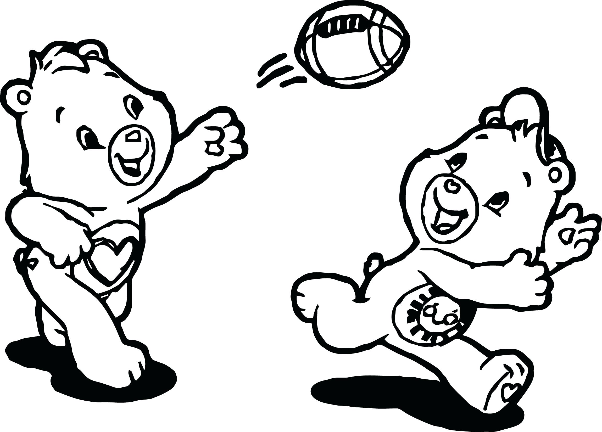 2300x1651 Coloring Pages Flowers For Adults Physical Education Games