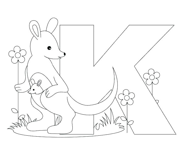736x572 Education Coloring Pages Big Coloring Page Free Physical Education