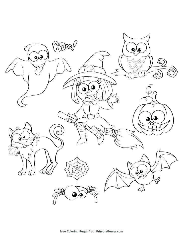 735x951 Classroom Coloring Pages Physics Coloring Page My Classroom