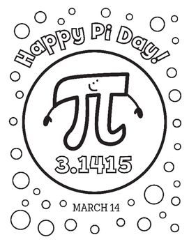 271x350 Celebrate Pi Day With Your Students! Although Designed