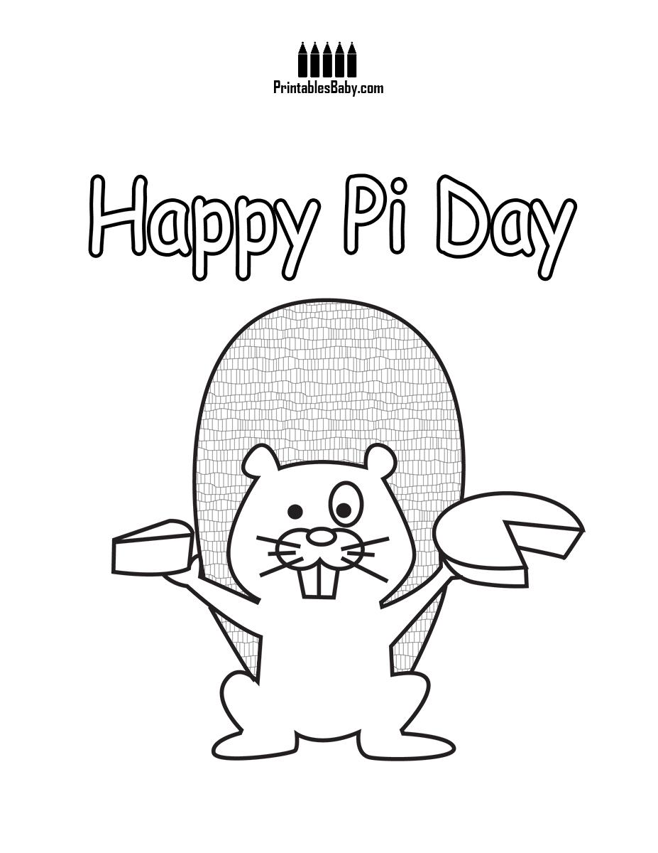 927x1200 Delicious Pi Day