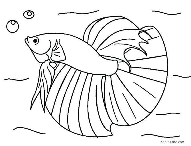 Picasso Coloring Pages At Getdrawings Com Free For