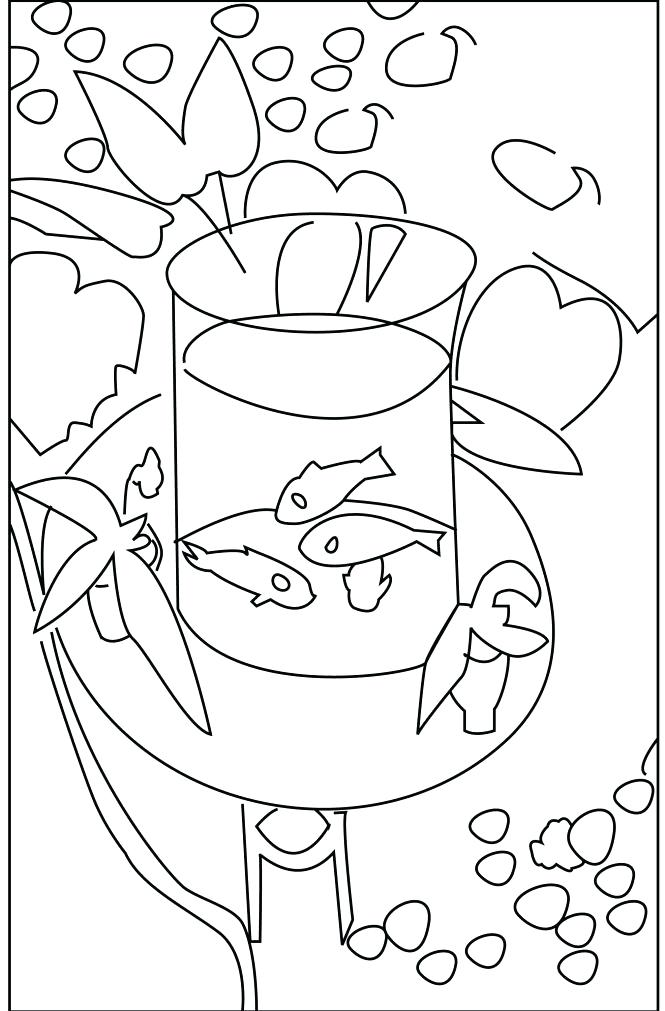 665x1011 Picasso Coloring Sheets Coloring Book Coloring Pages On Coloring