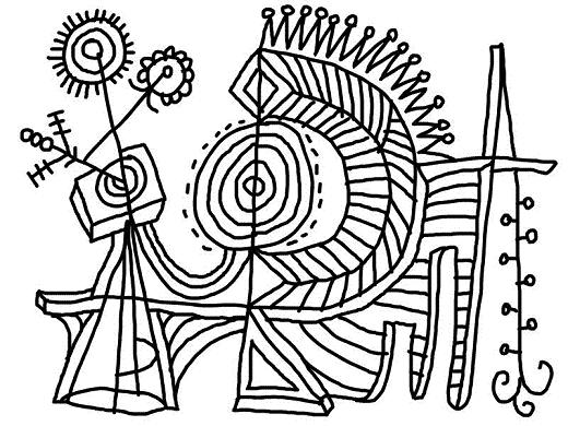 520x390 Coloring Pages To Print