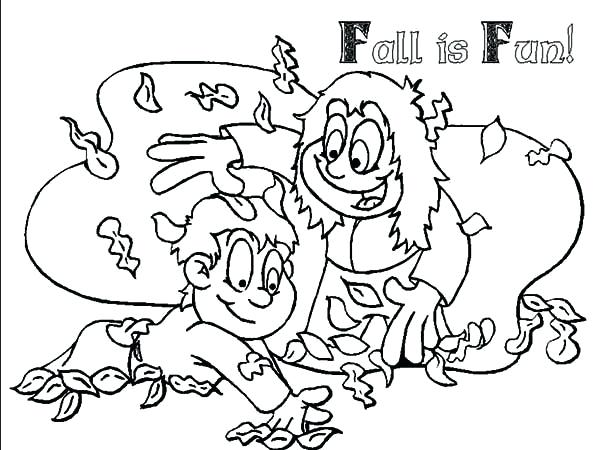 600x450 Coloring Pages For Kids Christmas Privacy Fences That Will Turn