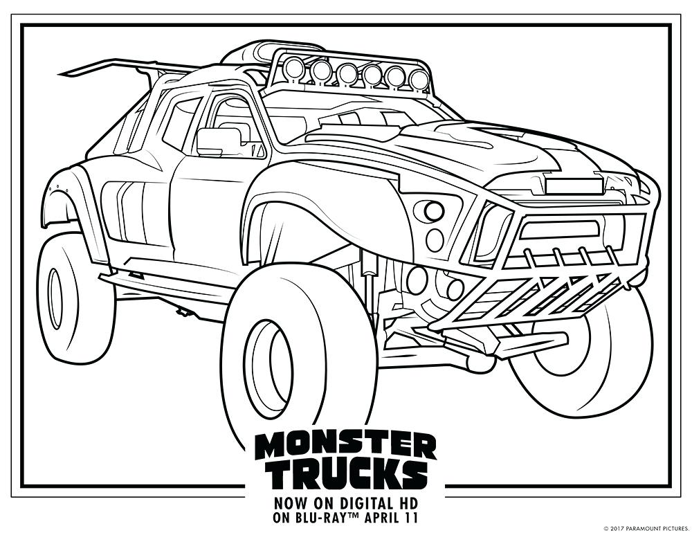 1000x773 Pickup Truck Coloring Pages Pickup Truck Coloring Pages Dodge