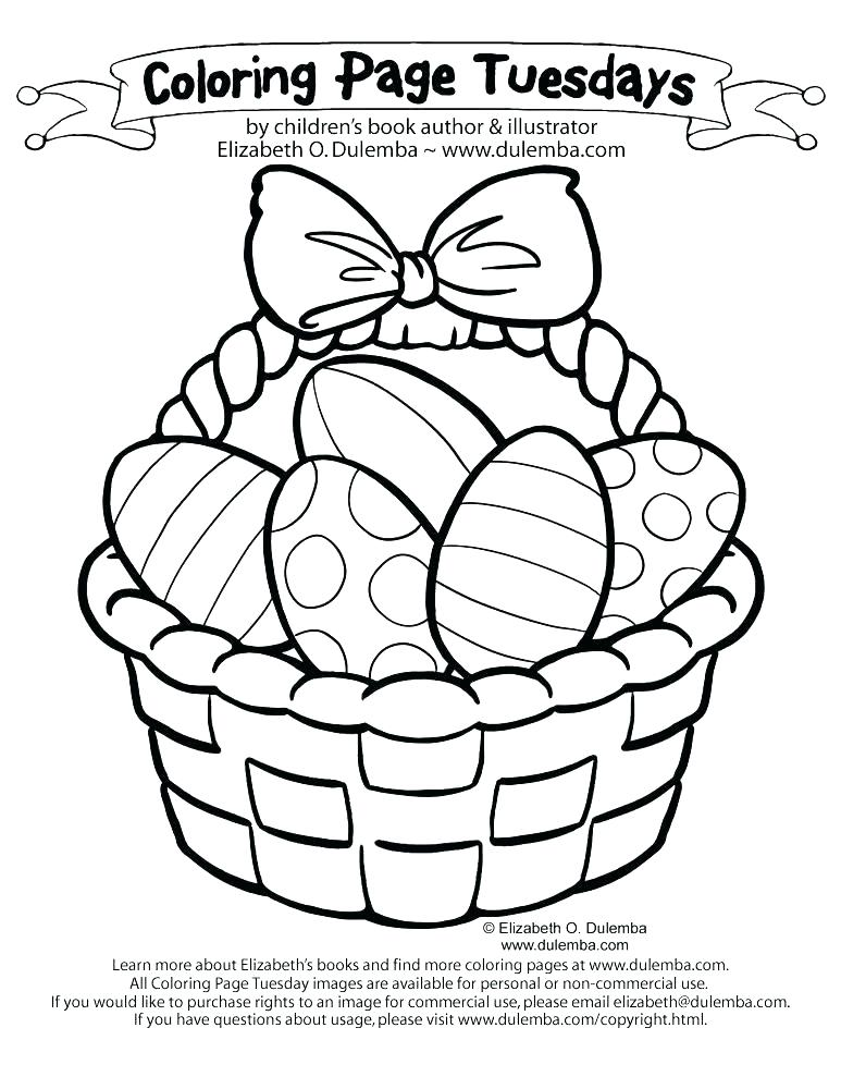 773x1000 Picnic Basket Coloring Pages Teddy Page Free Printable Bear Color