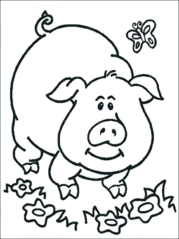 720x960 Teddy Bear Printable Coloring Pages Printable Coloring Pages