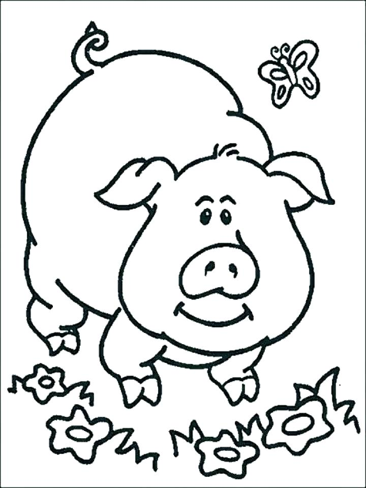720x960 Picnic Coloring Pages Printable Summer Coloring Pages Picnic
