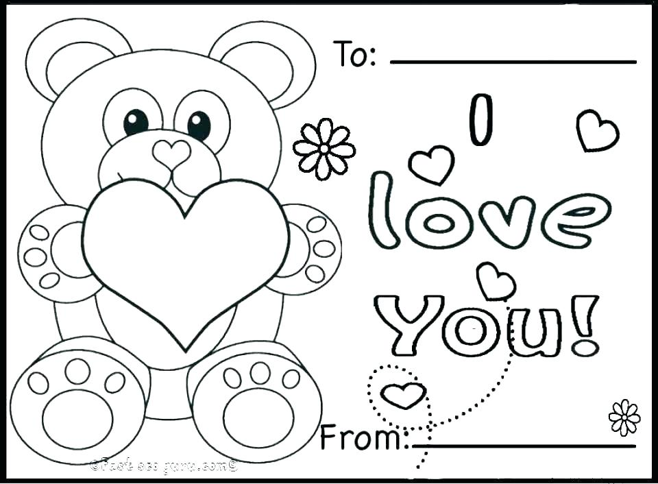 960x706 Picnic Coloring Pages Entertaining Picnic G Pages New Of Teddy