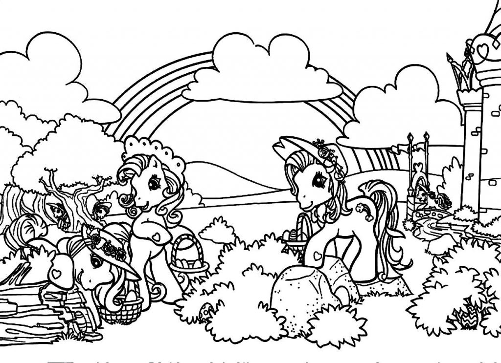 1024x743 Picnic Coloring Pages Picture Bebo Pandco
