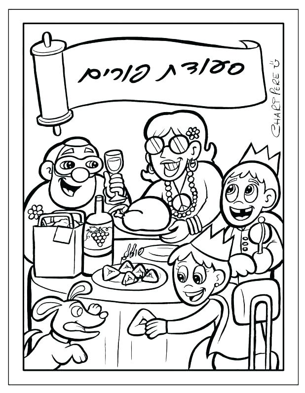 618x796 Picnic Table Cloth Coloring Page Entertaining Pages New Remarkable
