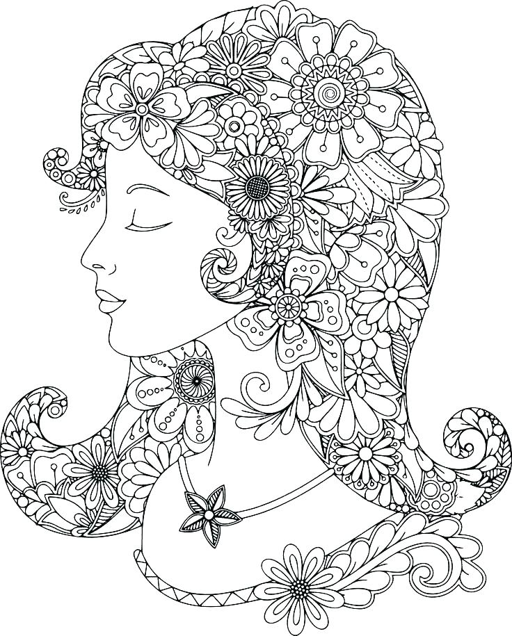 736x915 Make Picture Into Coloring Page Turn A Picture Into A Coloring
