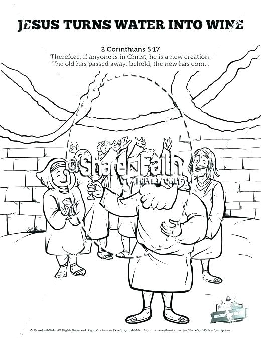 520x673 Photo Into Coloring Page Into Coloring Pages Turn Photo Frame