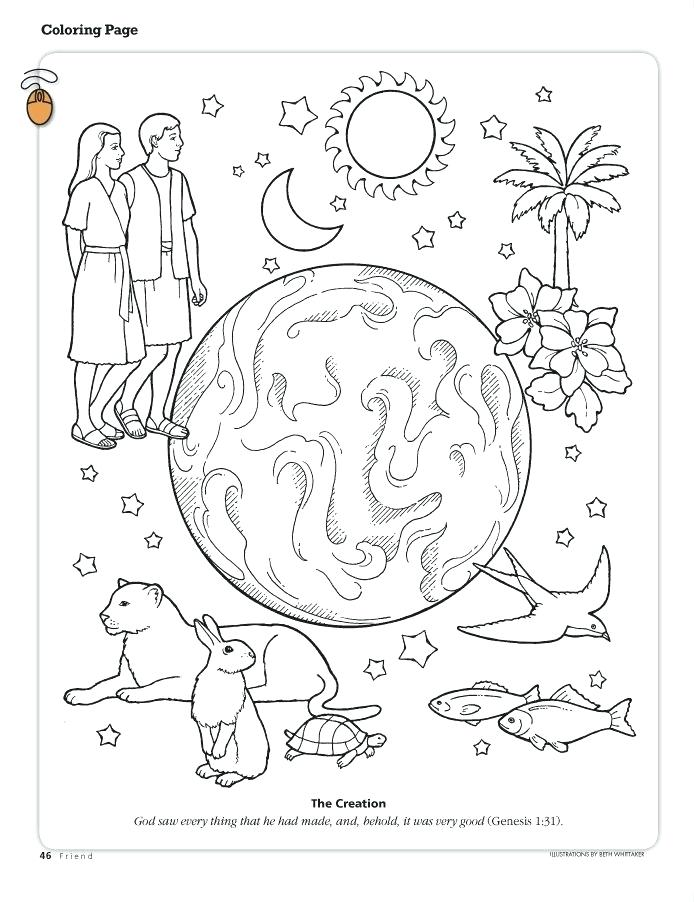 694x902 Photo To Coloring Page Flash A Sloth Coloring Page Picture Frame