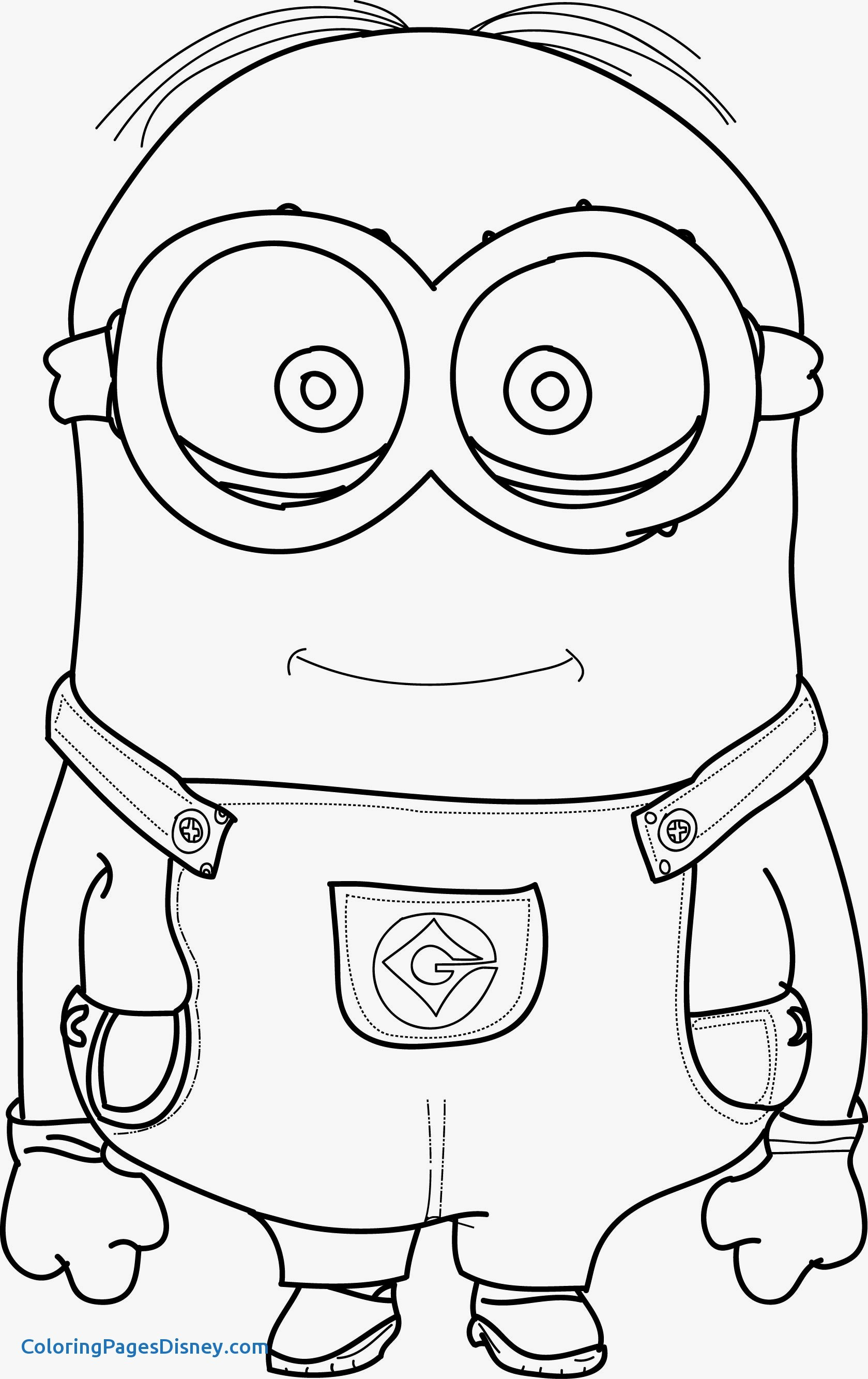 1679x2667 Bee Movie Coloring Pages Fresh Movie Frame Coloring Page Tgm