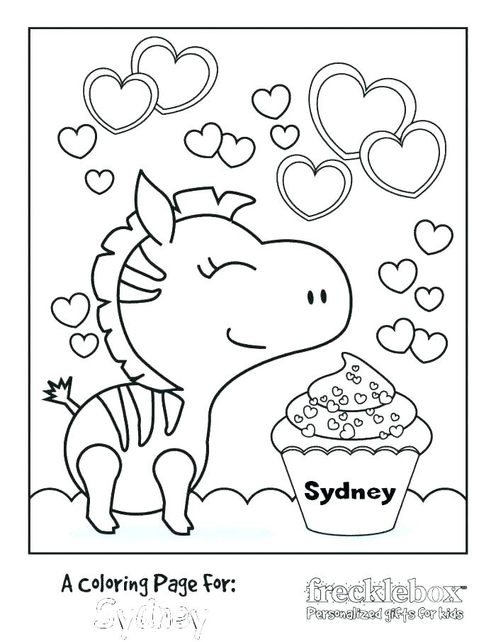 700x905 Disney Princess Pictures Coloring Pages Photo Into Page Frame
