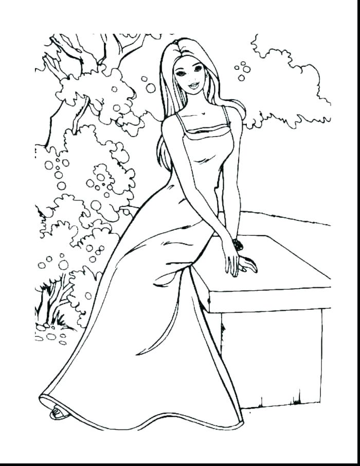 Picture Into Coloring Page At Getdrawings Com Free For Personal