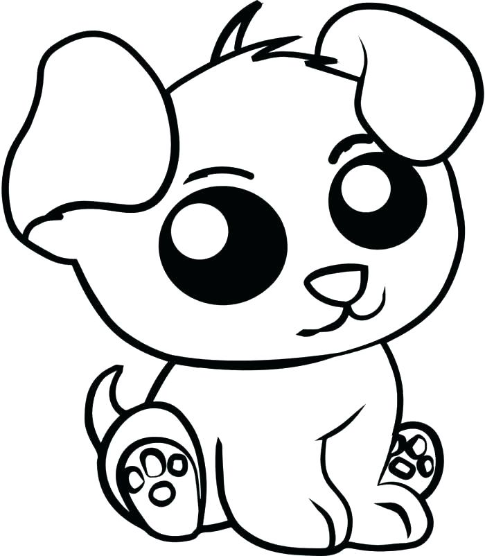 700x802 Rainforest Animals Coloring Pages At Animals Coloring Pages