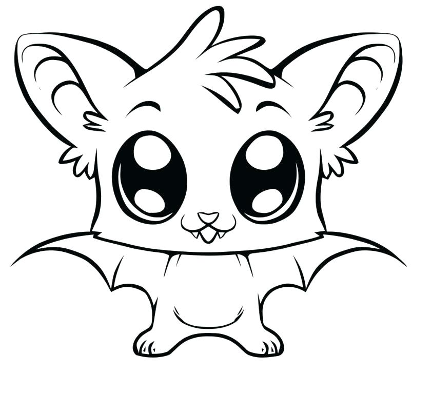 840x768 Animal Jam Coloring Pages Icontent