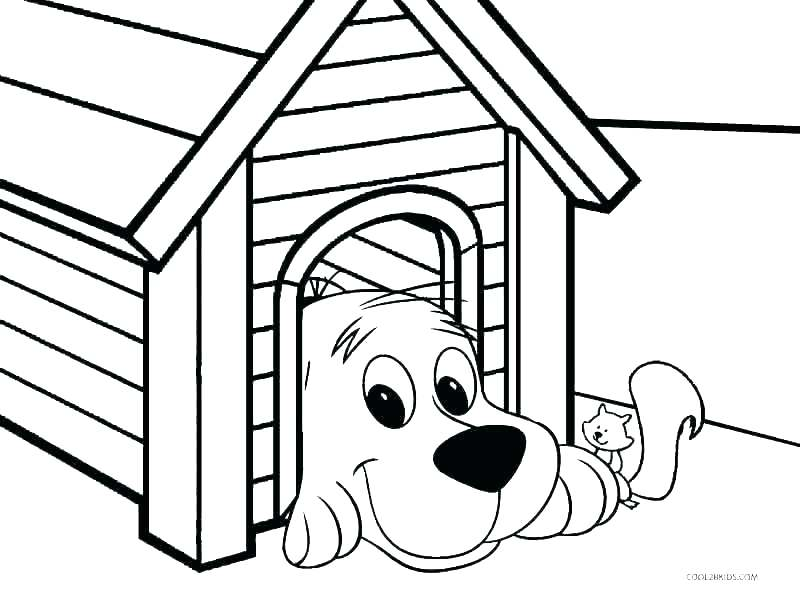 800x592 Free Coloring Pages Of Dogs Free Coloring Pages Dogs Coloring