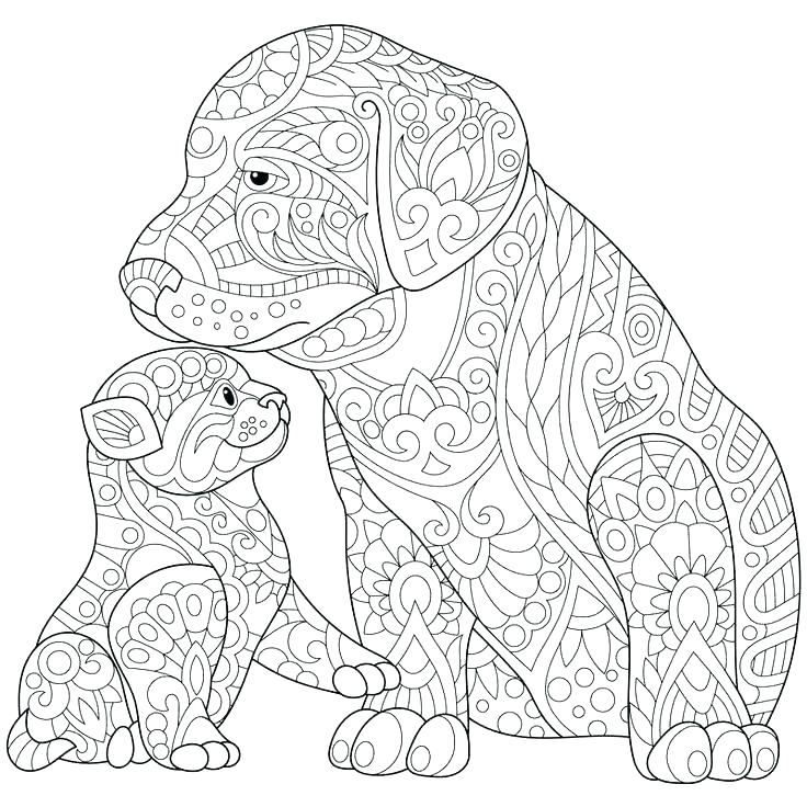 736x736 Hetalia Coloring Pages Coloring Pages Cat And Dog Coloring Pages