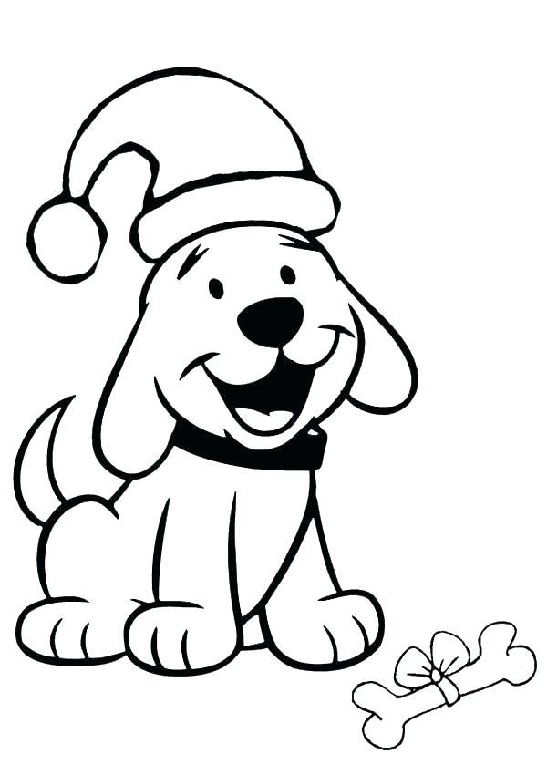 600x850 Cartoon Dog Coloring Pages Dogs Coloring Pages Breathtaking