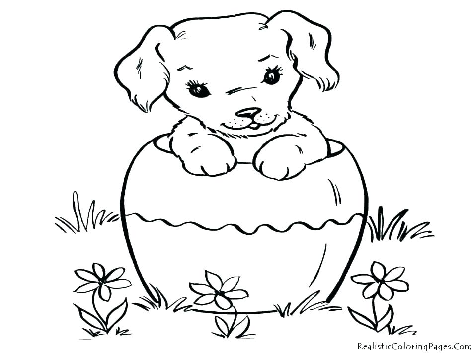 948x711 Coloring Pages Of A Dog Dog Bone Coloring Pages Coloring Page Dog