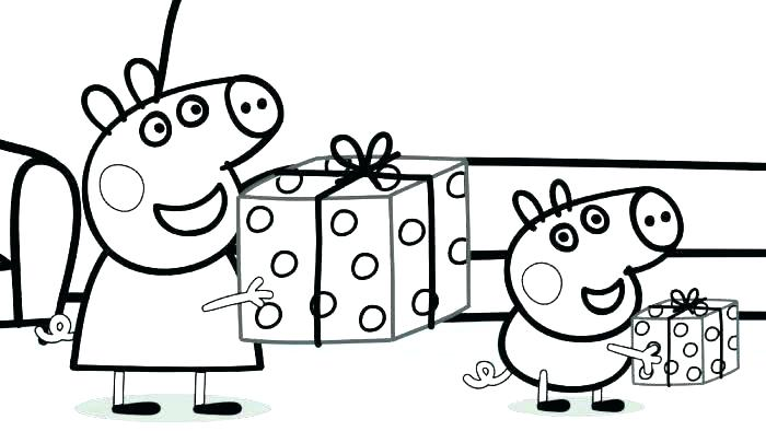 700x394 The Pig Coloring Pages Little Pigs Coloring Page Pig Book