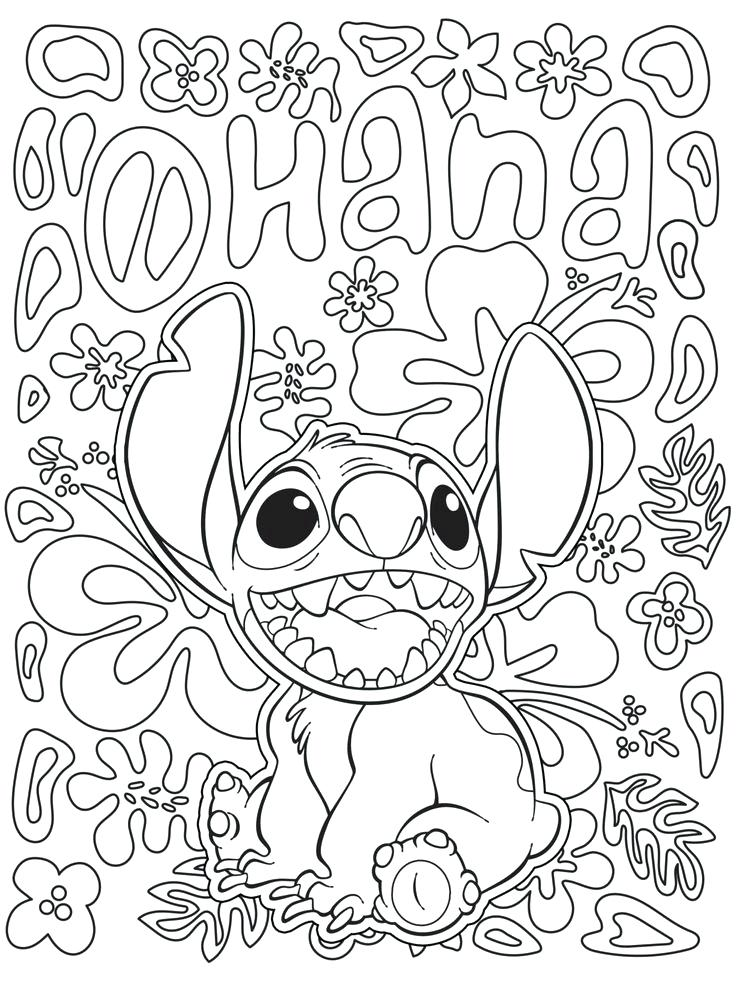 736x981 Cool Coloring Pages Printable Cool Coloring Pages Printable Peppa