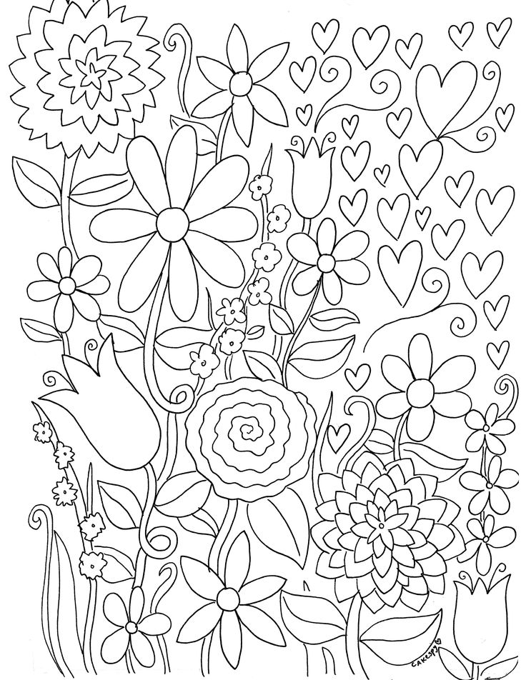 736x952 Free Coloring Book Unique Adult Coloring Book Pages Ideas