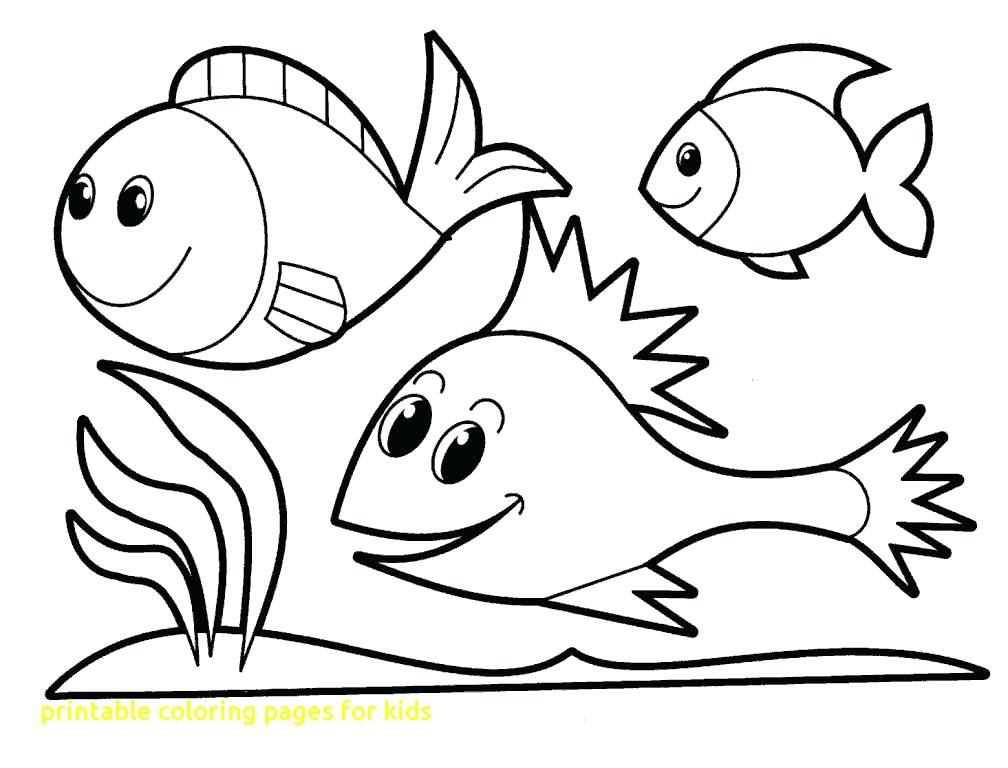 1008x768 Peppa Pig Printable Coloring Pages Printable Coloring Pages