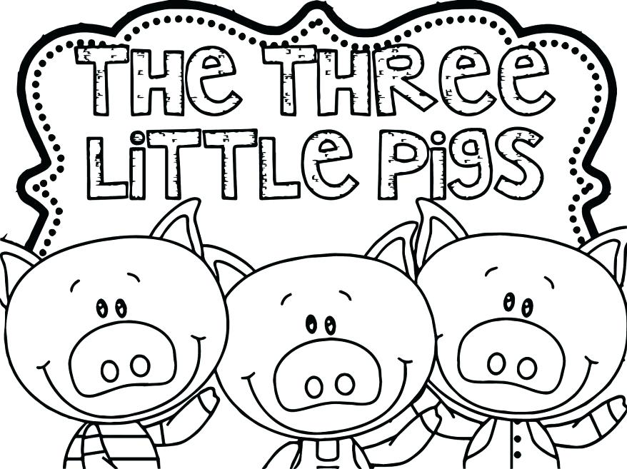 878x657 Printable Pig Face Pattern Kids Coloring Coloring Pages Pigs