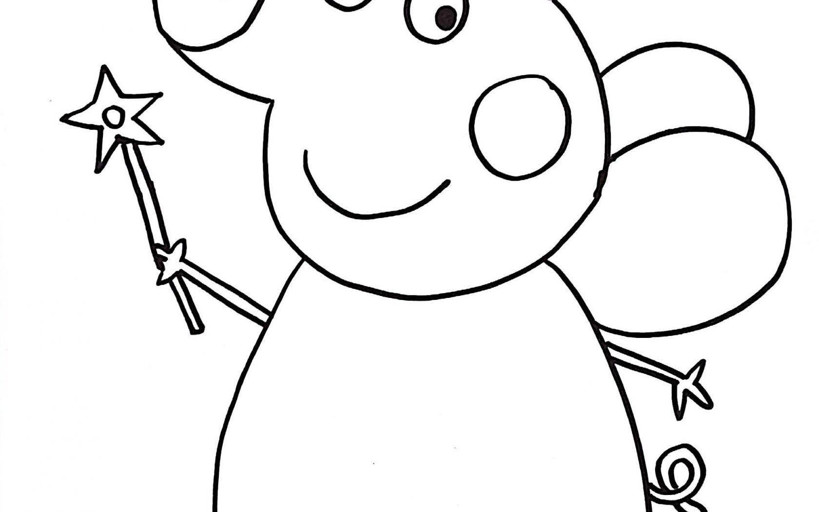 1680x1050 Coloring Pages Of Pig For Kids Unnamed Minecraft Pigs In Mud