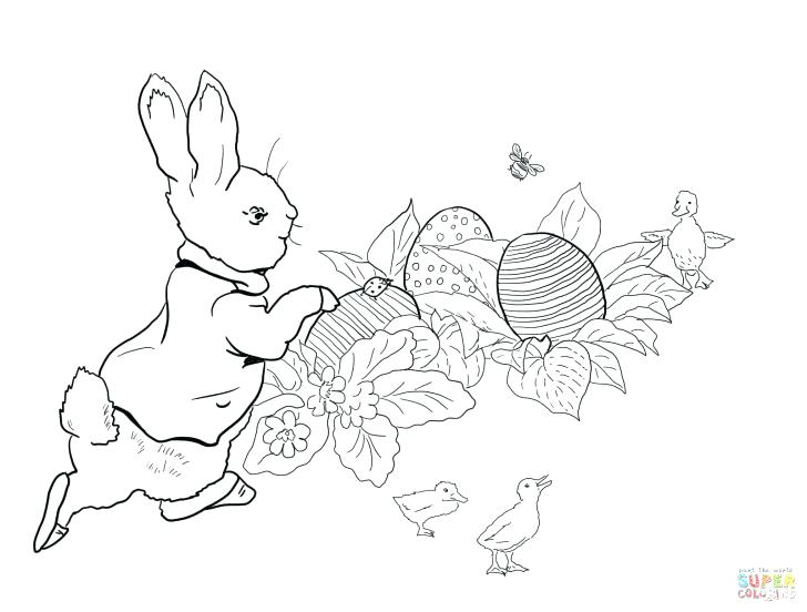 728x552 Mo Coloring Pages Extremely Creative Pigeon Coloring Pages Mo