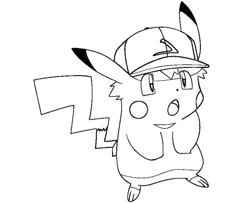 800x667 Pichu Coloring Pages Coloring Pages And Book Pichu Color Pages
