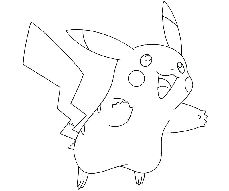 800x667 Pichu Coloring Pages S Pichu Pikachu Raichu Coloring Pages