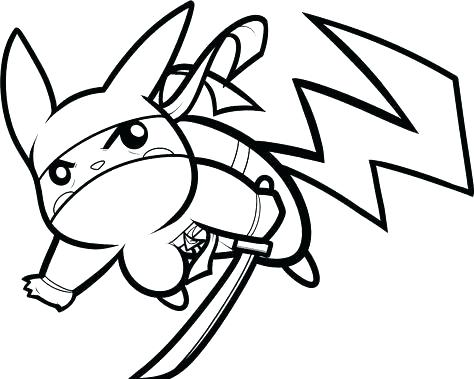 474x379 Pichu Coloring Pages Coloring Page Printable Coloring Pages