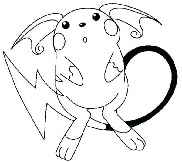 600x534 Coloring Printable Coloring Pages For Kids Free Coloring Baby