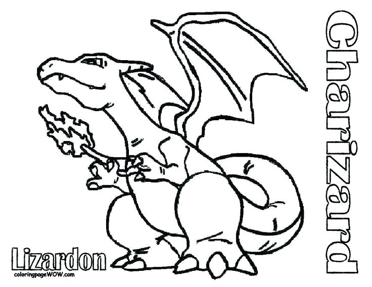 736x568 Pikachu Printable Coloring Pages Coloring Pages Free As Well As