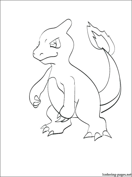 560x750 Pikachu Printable Coloring Pages Coloring Pages Free Coloring