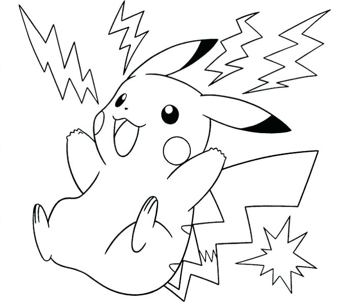 678x600 Pokemon Coloring Pages Printable Color Pages Printable Sketches