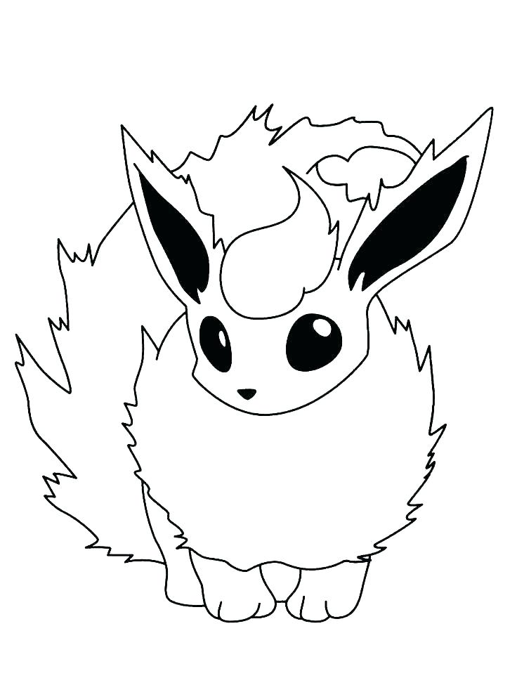 736x992 Pokemon Coloring Pages Printable Coloring Pages Printable Black