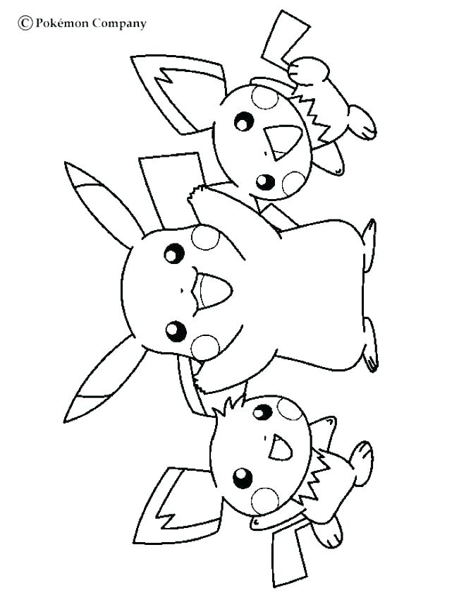 651x850 Coloring Page Coloring Pages Coloring Sheet Coloring Page Coloring