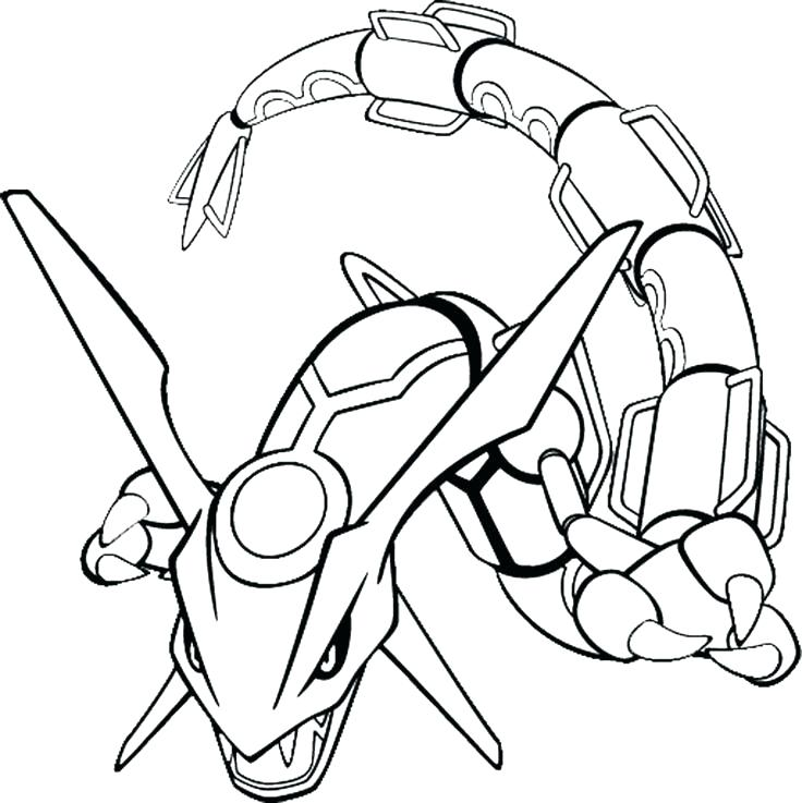 736x737 Coloring Pages Pokemon Coloring Pages For Pleasant Design Coloring