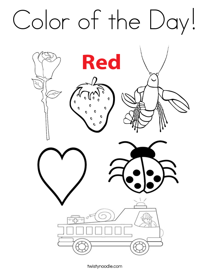 685x886 Red Coloring Pages Red Coloring Page Angry Birds Red
