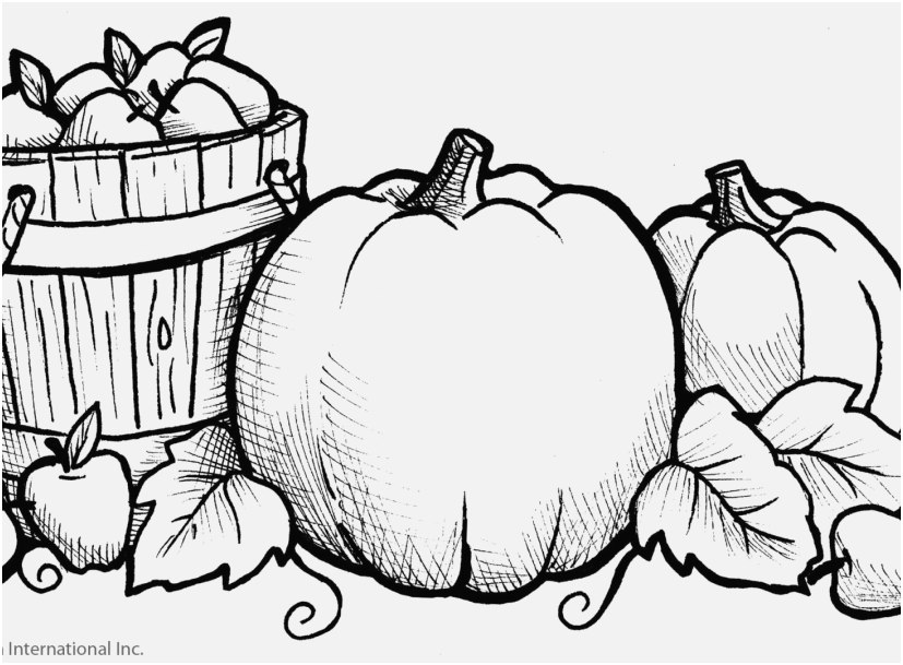 827x609 Leaf Coloring Pages Gallery Coloring For Kids Pile Leaves Pages