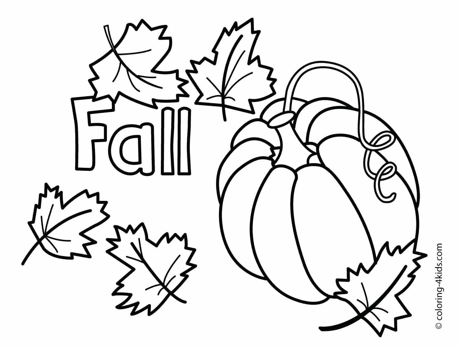 1544x1172 Coloring Page Autumn Leaves Coloring Pages Pile Page Free